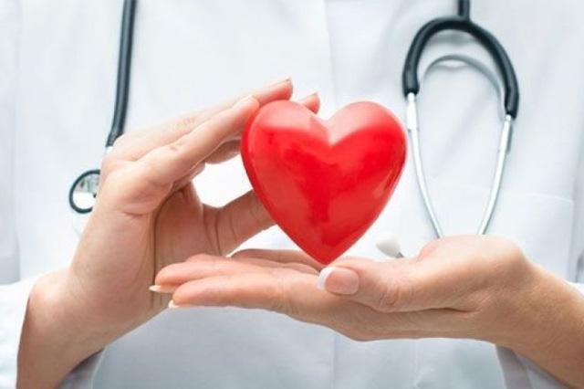 Η λιποαναρόφηση μειώνει την πιθανότητα καρδιολογικού προβλήματος